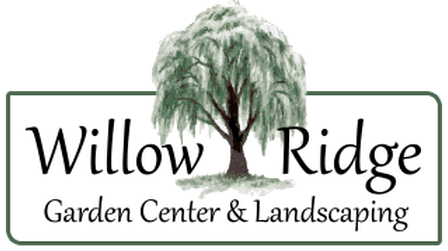 Willow Ridge Logo