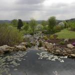 Dogwood Arts Open Garden Trail