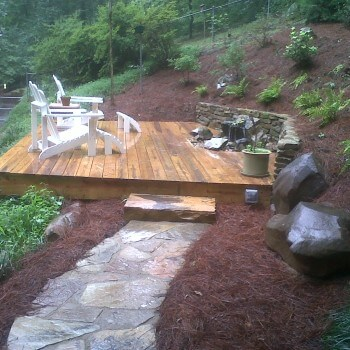 Hardscapes Archives Page 2 Of 3