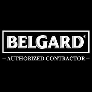 1._Belgard_Authorized_Contractor-600x234-300x300