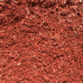 Dyed-Red-Mulch