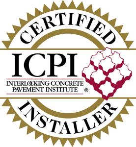 ICPI-logo-277x300