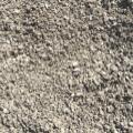 Limstone-Fines-Paver-Base