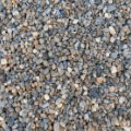 River-Rock-Pea-Gravel